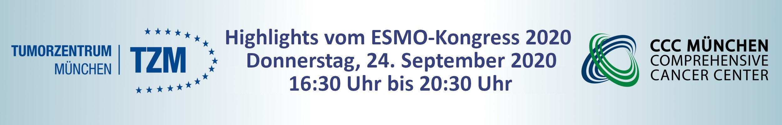 Esmo Highlights
